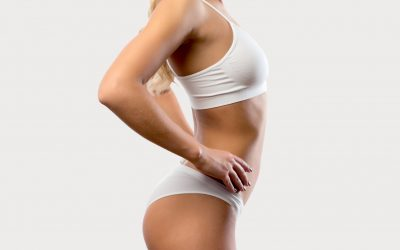 Diferenças entre drenagem linfática e massagem modeladora