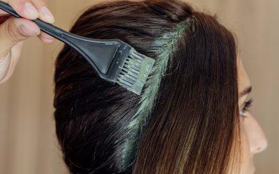 Detox capilar: Seus cabelos merecem cuidados