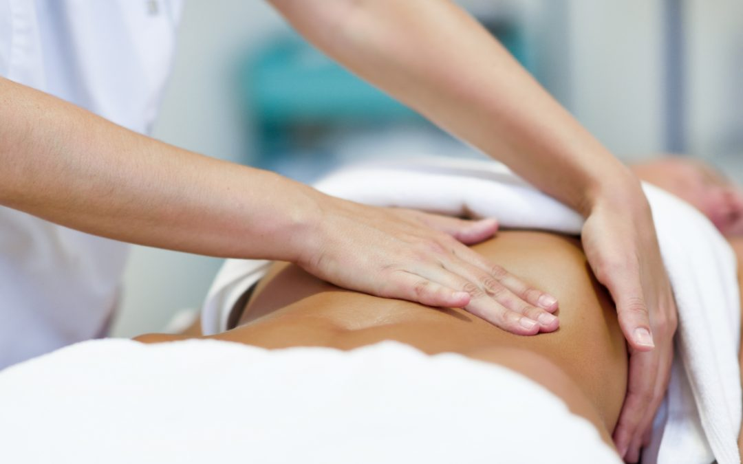 Premium detox é a solução para quem quer um corpo sem excessos
