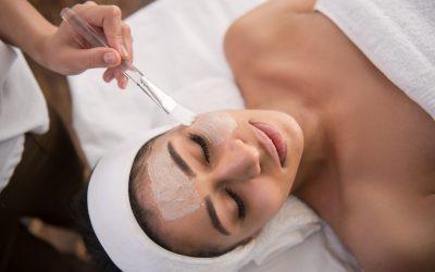 Plastic peel: para sua pele brilhar e rejuvenescer