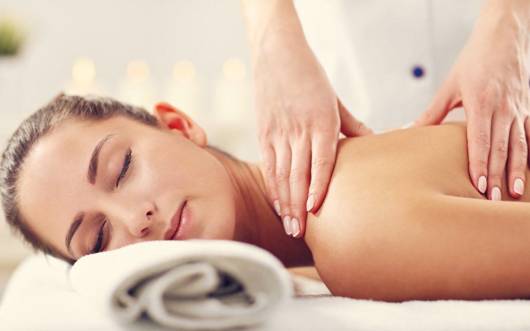 Energy Flow: nova terapia harmoniza a energia do corpo e traz consciência para o presente