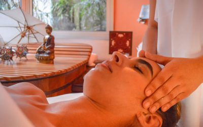 Day Spa Corpo e Alma