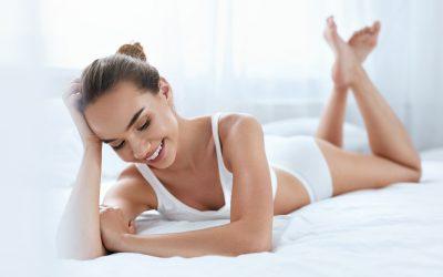 Orto Detox: o detox corporal do Kurma Spa
